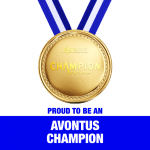 Avontus Champion