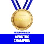 Avontus Champion